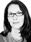 Claudia Schleyer