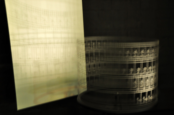Technorama_wire-mesh-zoetrope-569x378_Top10_cs